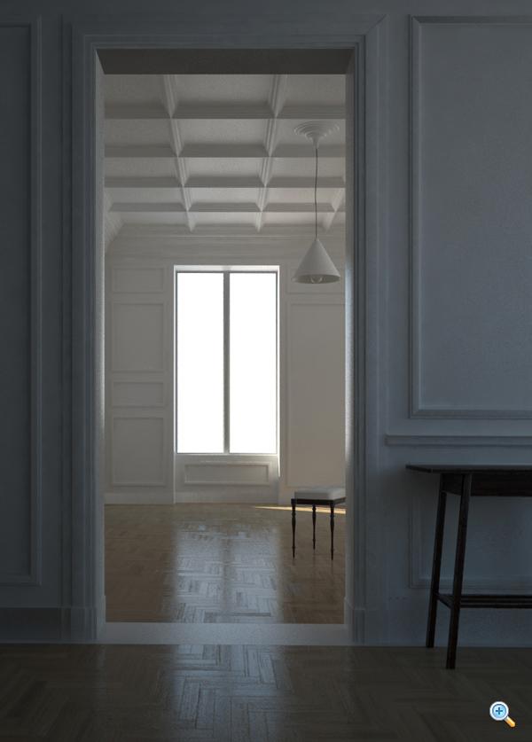 Room_Render-1280_
